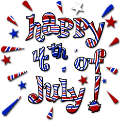 Clip Art July 4 Clip Art happy 4th of july clipart kid clip art american independence day design stock art