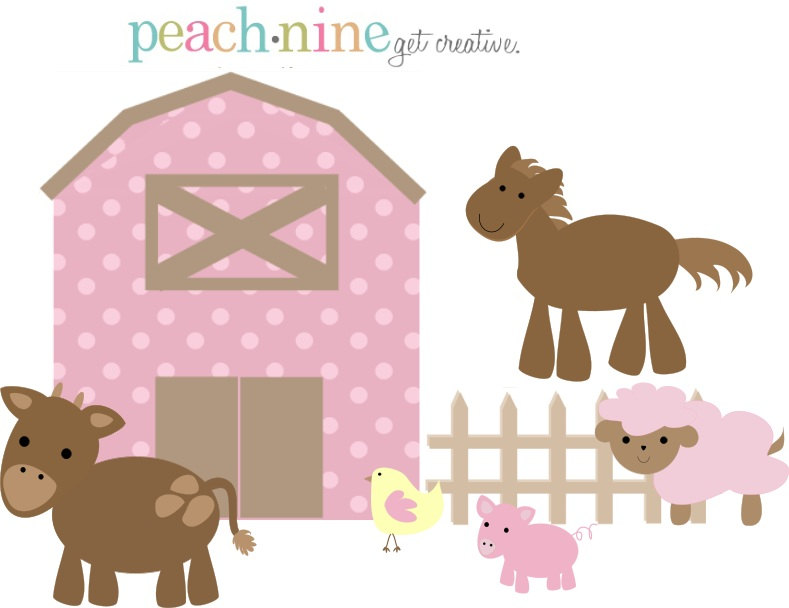 Country Barn Clipart Image Search Results