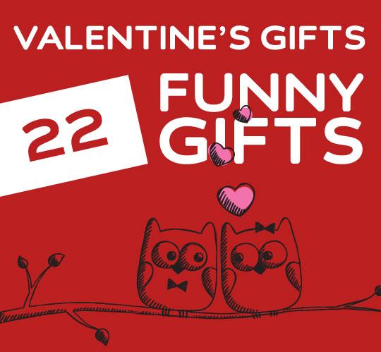 valentine clip art funny - photo #40