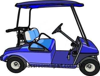 Clip Art Golf Cart Clipart golf cart clip art free vector download clipart kid download