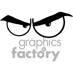 Graphics Factory Free Cliparts That You Can Download To You Computer