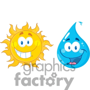 Graphics Factory Id   385066