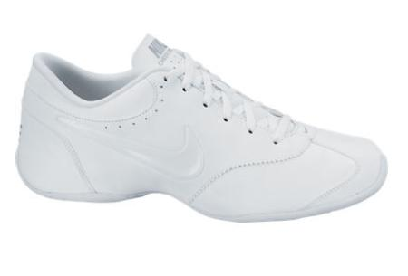 Womens Cheer Shoes