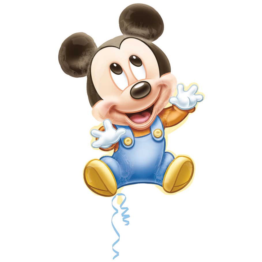 Baby Mickey 1st Birthday Clipart  Clipart Suggest. Android App Icon Template. Employee Shift Schedule Template. Note Taking Template Word. Schedule Template In Excel. Free Potluck Template. Scholarships For 2017 Graduates. Order Form Template Excel. Free Grocery List Template