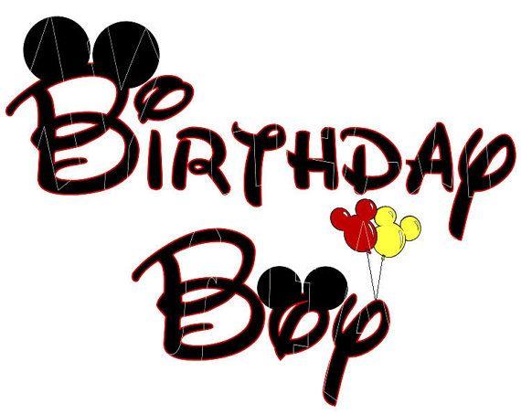 baby-mickey-mouse-1st-birthday-clip-art-clipart-panda-free-clipart ...