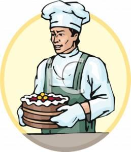 Clip Art Baker Clipart baker clipart kid 0511 0709 1118 5654 image jpg