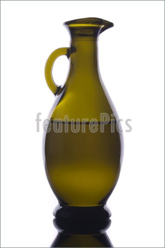 Bottle Of Olive Oil Picture  Photo To Download At Featurepics Com