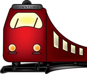 Train Free Downloads Clipart - Clipart Suggest  Train Free Down...