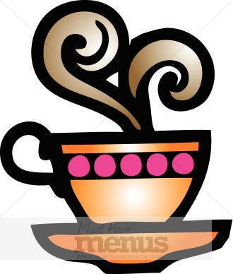 Coffee Shop Clipart   Clipart Panda   Free Clipart Images
