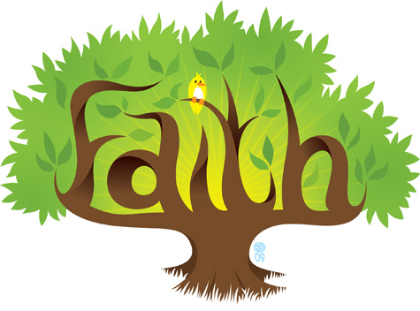 women of faith clipart clipart kid