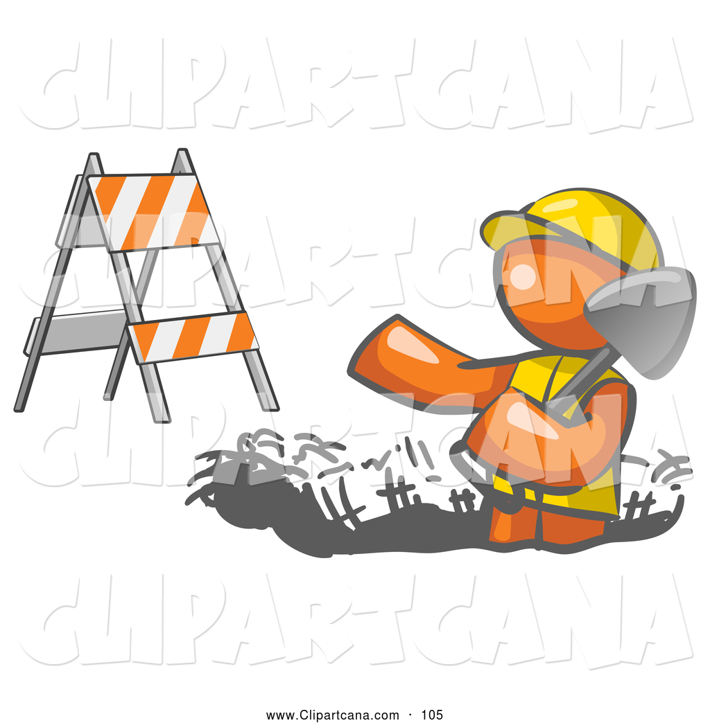 Hard Working Clipart Images   Pictures   Becuo