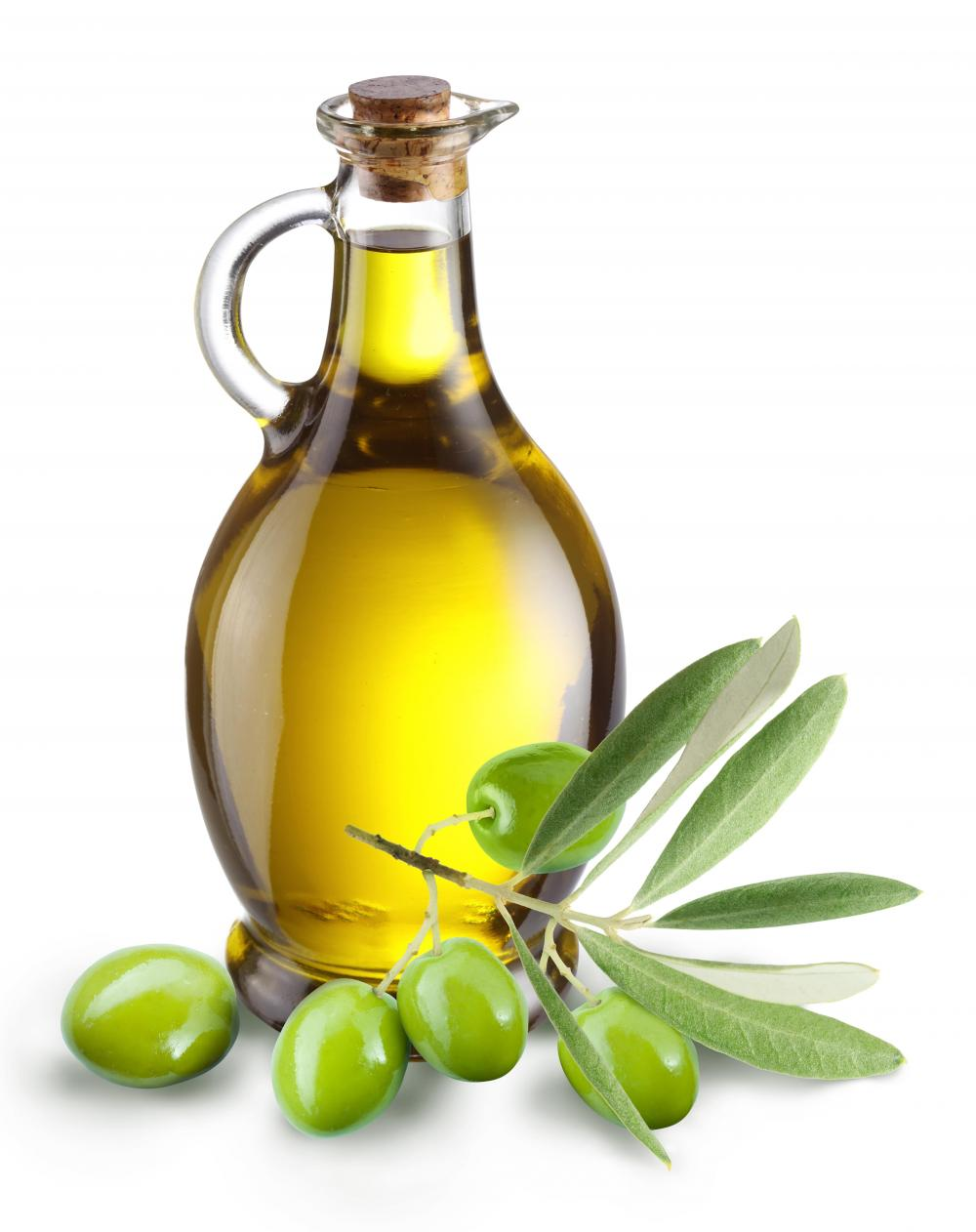 Olive Oil Clipart Olive Oil News Clip Art