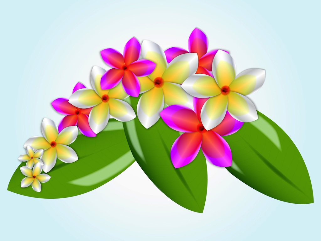 There Is 38 Hawaiian Party Women   Free Cliparts All Used For Free