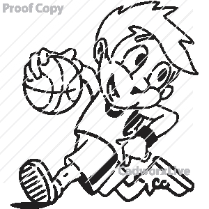 Vol 2 Category Vacation Page 1 2 3 4 Premium Clip Art Sports Vol 2