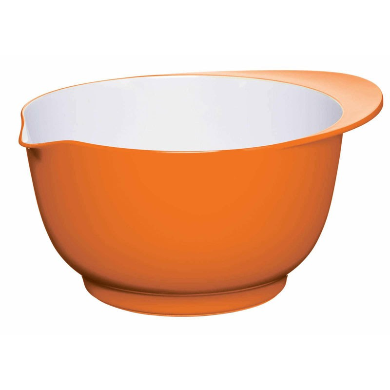 mixing-bowl-clipart-two-tone-mixing-bowl-Yhoei2-clipart.jpg