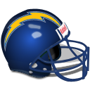 Nfl Football Helmets 32   Clipart Panda   Free Clipart Images