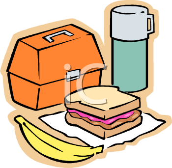 Find Clipart Lunch Clipart Image 5 Of 188