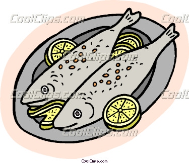 fish food clipart – Clipart Free Download