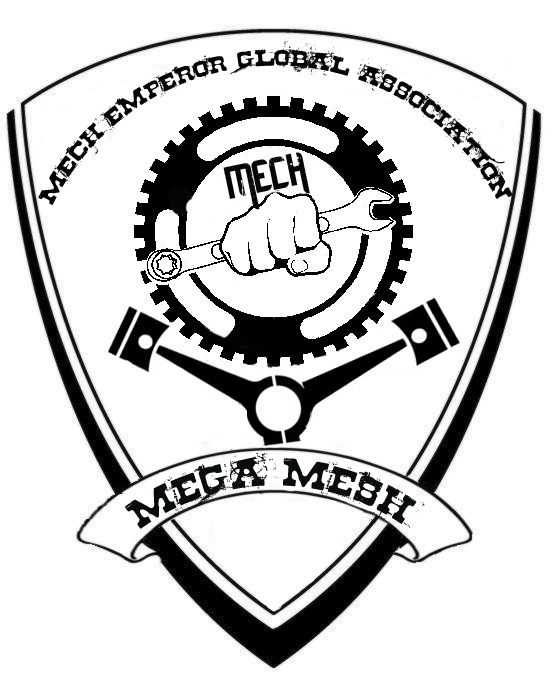 Mechanical Engineering Logo   Clipart Best