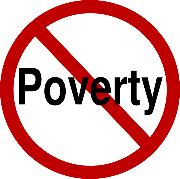 Poverty Quotes (2037 quotes) - Goodreads