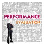 Performance Appraisal Clip Art And Stock Illustrations  37 Performance