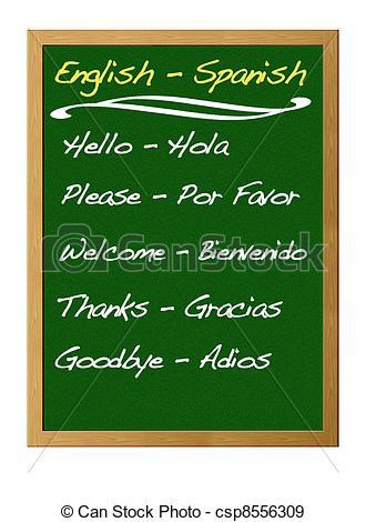 google books spanish english dictionary