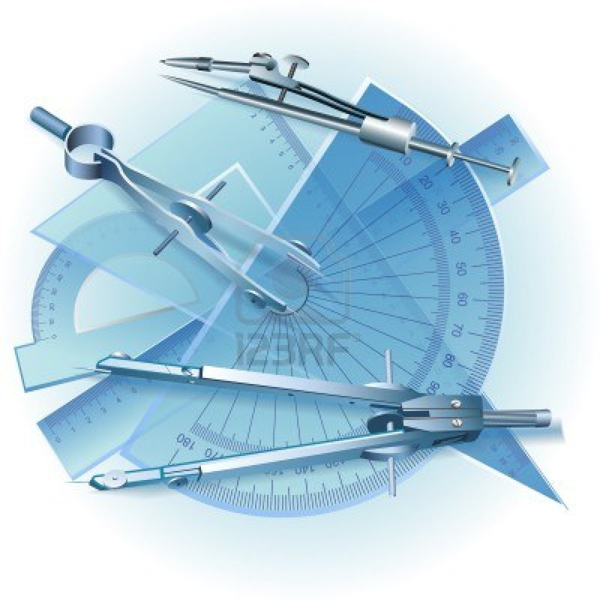 Engineering clipart clipart suggest for Online drafting tool