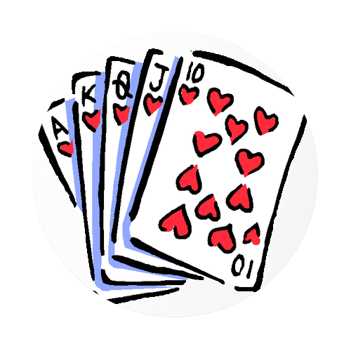 15 Poker Card Png Free Cliparts That You Can Download To You Computer