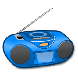 Advantages Of Radio Radio Is A Much More Portable Medium Than