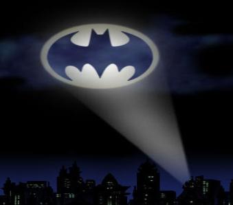 clip art bat signal clipart clipart suggest halloween bats clip art printable halloween bats clip art png/ smoking
