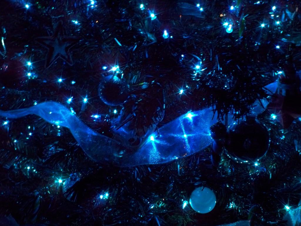 Christmas Lights Wallpaper KwpsMr Clipart