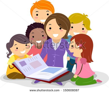 Go Back   Gallery For   Two Kids Reading Together Clipart