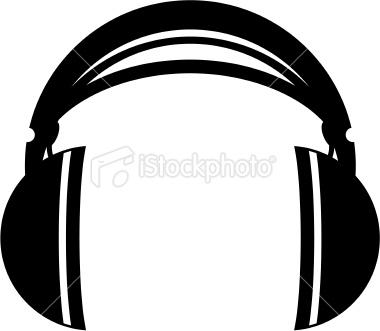 Clip Art Headphones Clip Art clip art earbuds clipart kid headphones panda free images