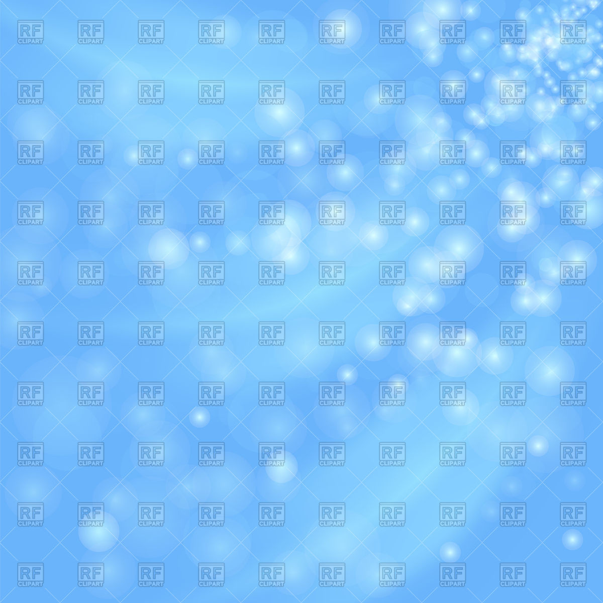 Lights Background 90974 Download Royalty Free Vector Clipart  Eps