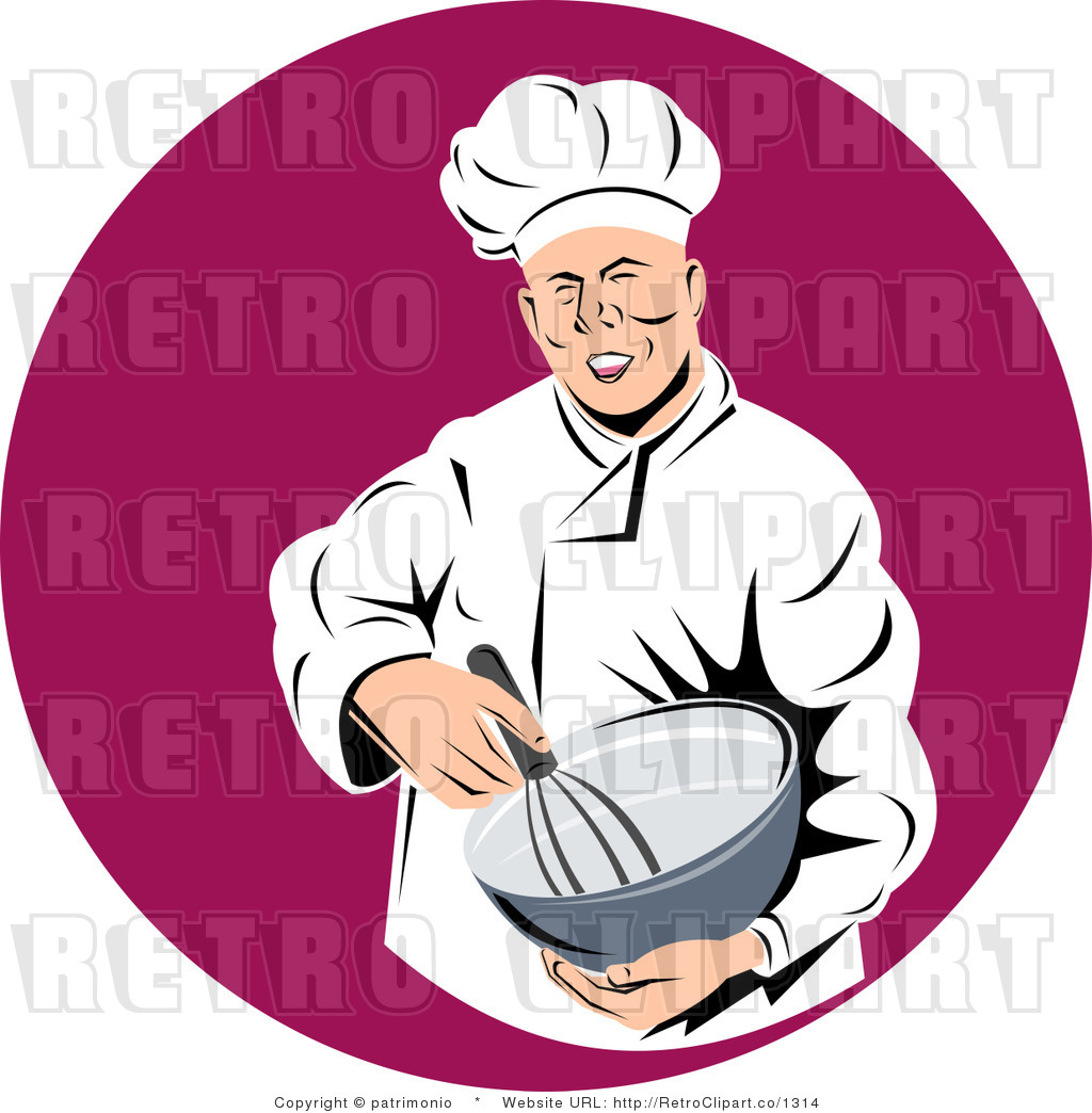 Mix Ingredients Clipart - Clipart Kid