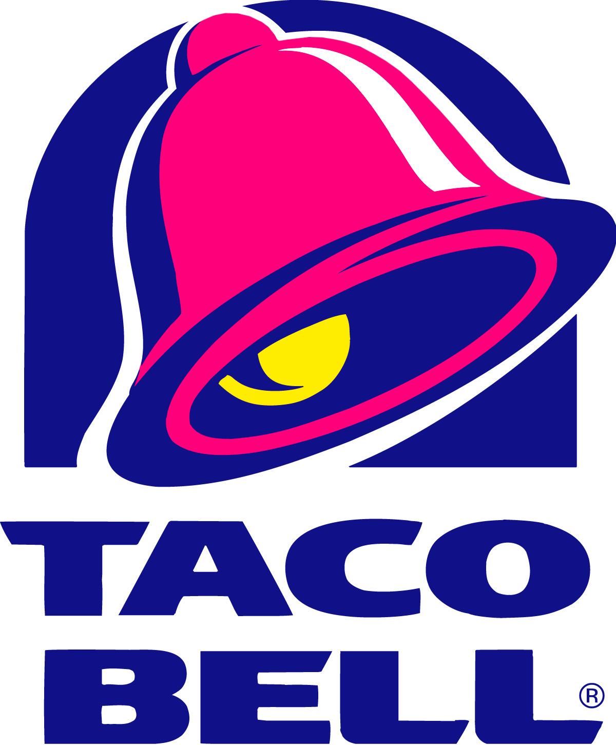 Taco Bell   Be Cautious When Thinking Outside The Bun