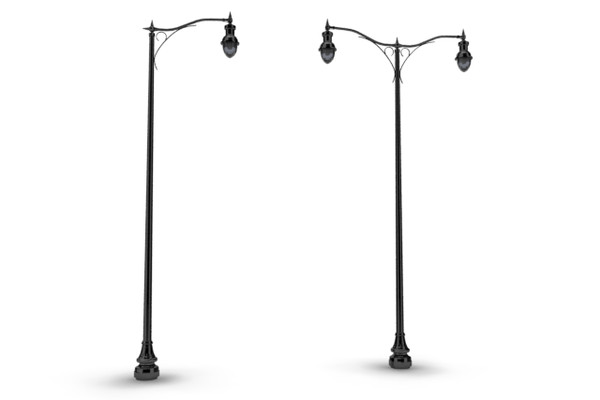 11 Street Light Png Free Cliparts That You Can Download To You