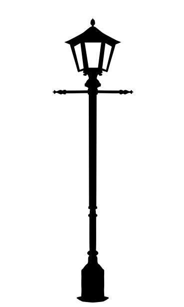13 Street Light Clip Art Free Cliparts That You Can Download To You