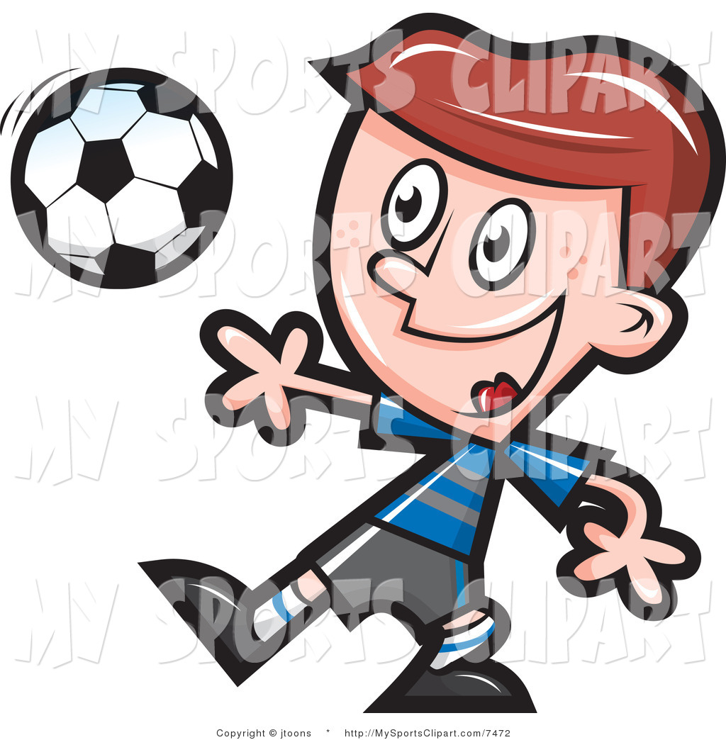 All Sports Clipart Free Sports Clipart