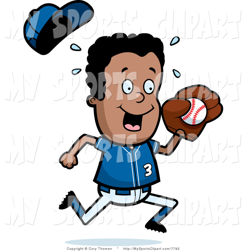 All Sports Clipart Sports Clipart