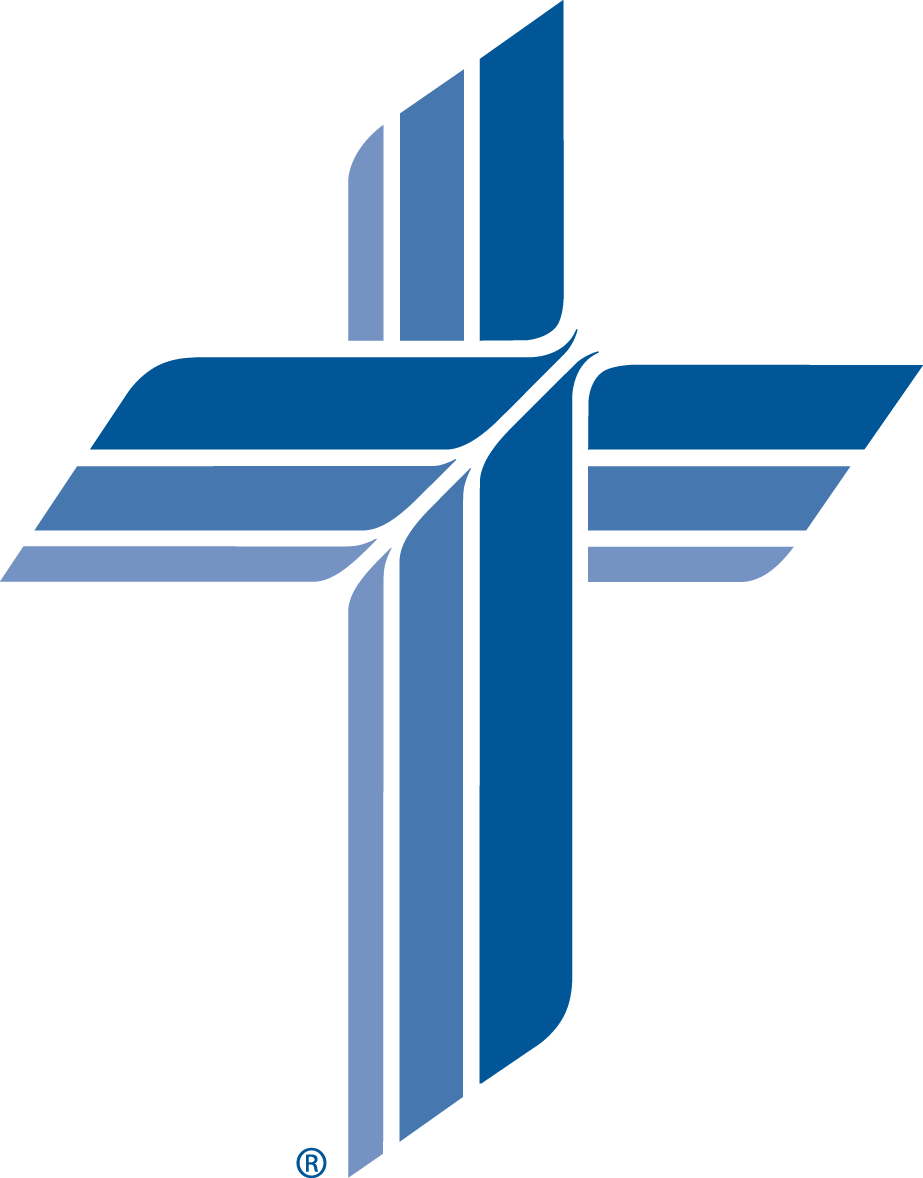 Blue Christian Cross Clipart   Clipart Panda   Free Clipart Images