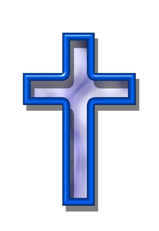 Christian Cross Clip Art Designs Clipart Panda Free Clipart Images