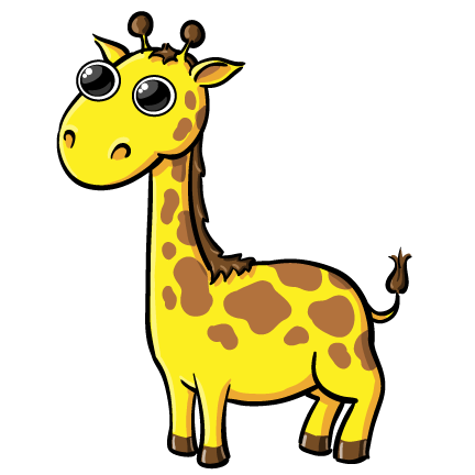 cute leprechaun clipart images pictures becuo cute giraffe clipart clipart suggest