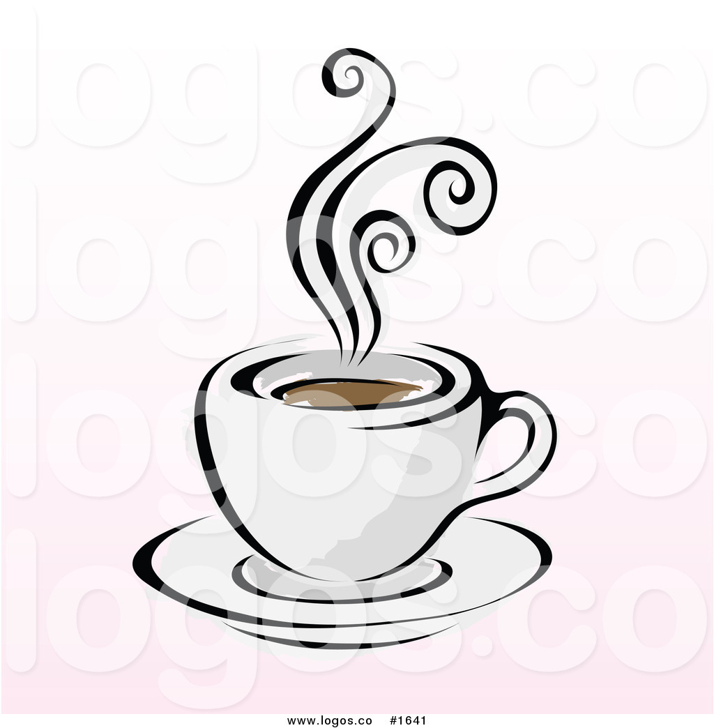coffee steam clipart clipart suggest