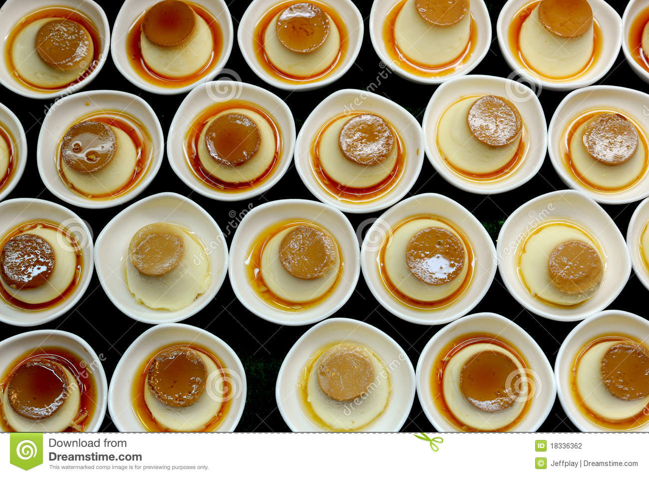 Pin Pudding Cup Clipart On Pinterest