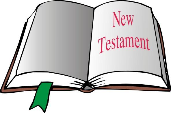 Old Testament Clip Art – Cliparts