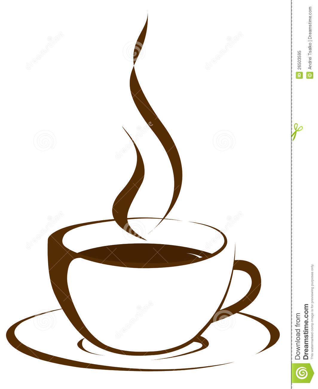 coffee cup clipart clipart suggest coffee mug clip art black and white coffee mug clip art outline