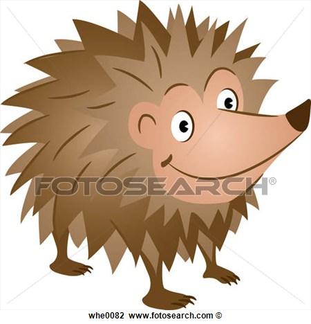 Clip Art Porcupine Clipart porcupine quill clipart kid clip art a fotosearch search illustration