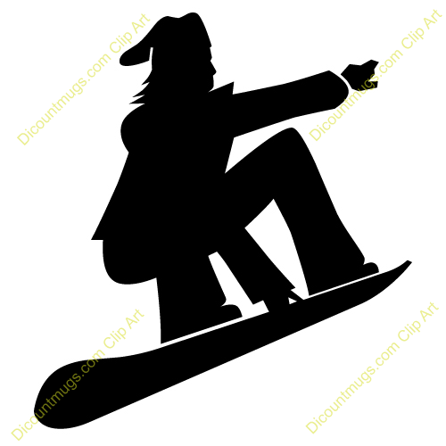Clip Art Snowboard Clipart snowboard microsoft clipart kid clipartsheep com contact privacy policy