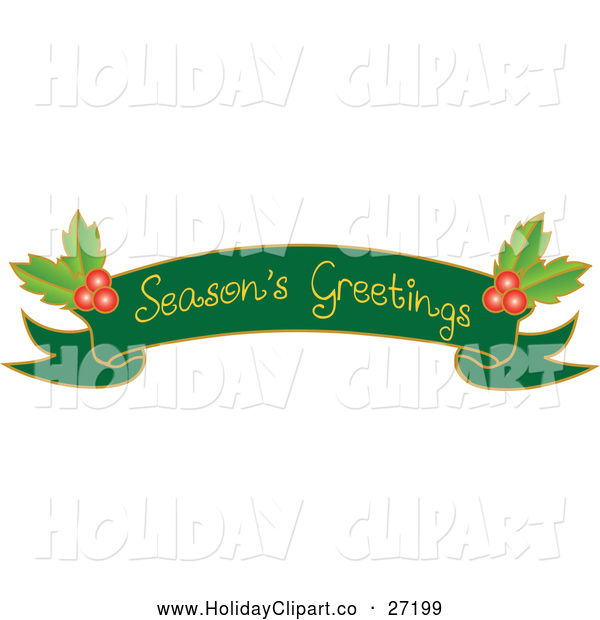 clipart christmas wishes - photo #11